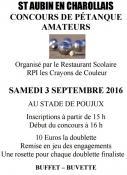 Saint-Aubin-en-Charollais