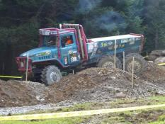Les news du Club 4×4 Val d'Arroux
