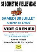 Saint-Bonnet-de-Vieille-Vigne