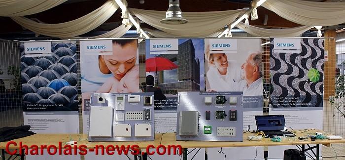 sant et s curit charolais news charolais news. Black Bedroom Furniture Sets. Home Design Ideas