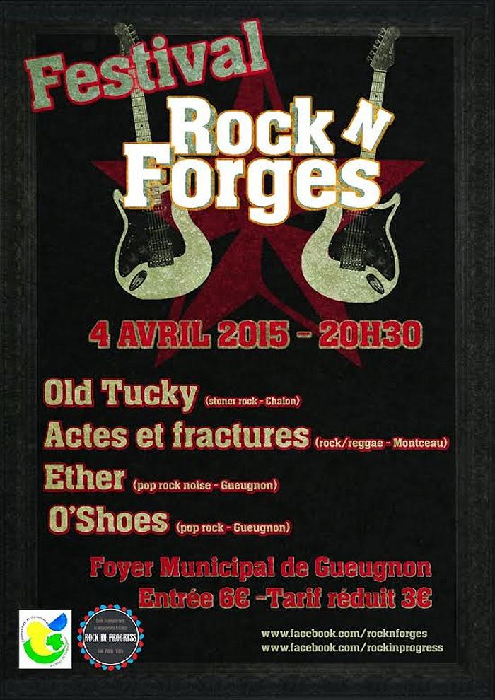 ROCK 10 03 15