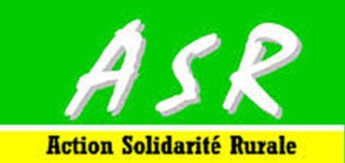 logo ASR 22 01 16