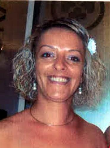 Sandrine Lasset 10 03 16