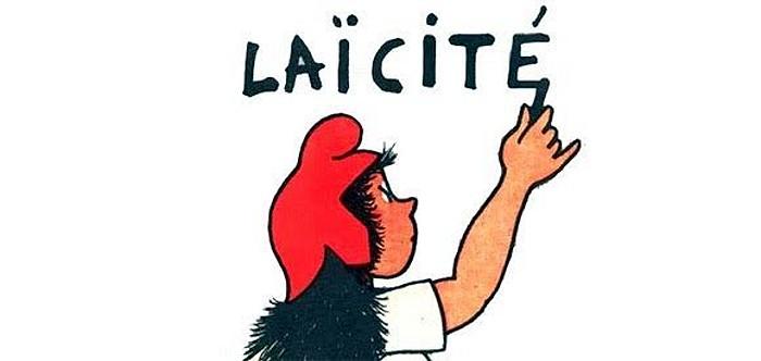 Laicité 06 08 16