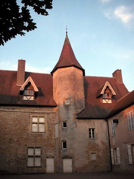 musee Prieure Charolles  11 08 161