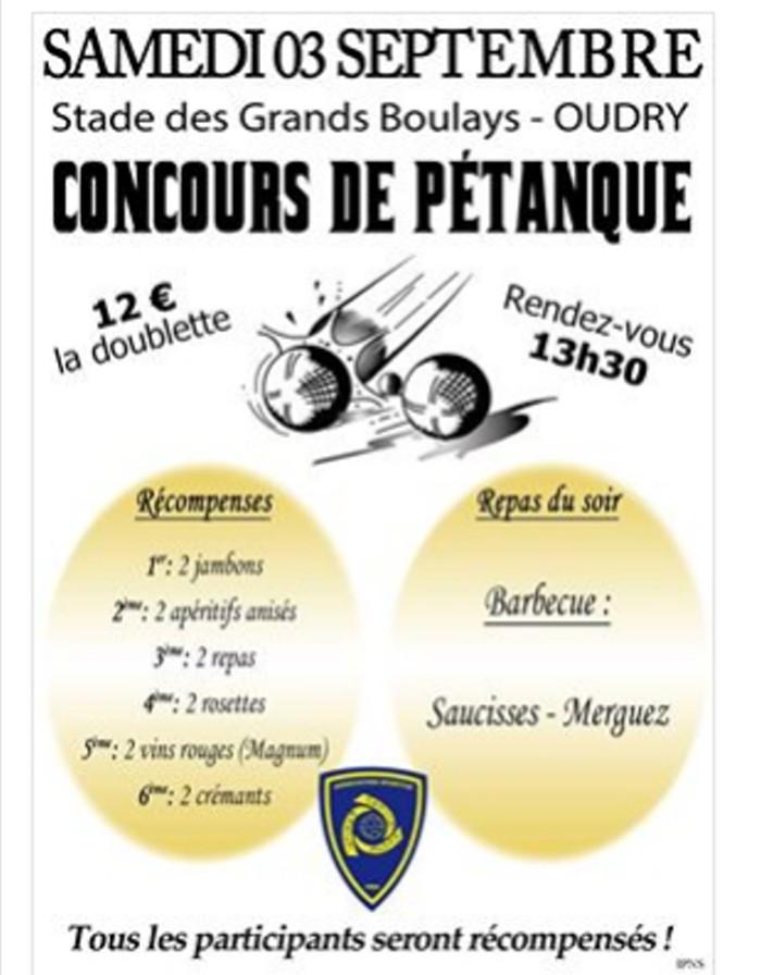 petanque 2408162