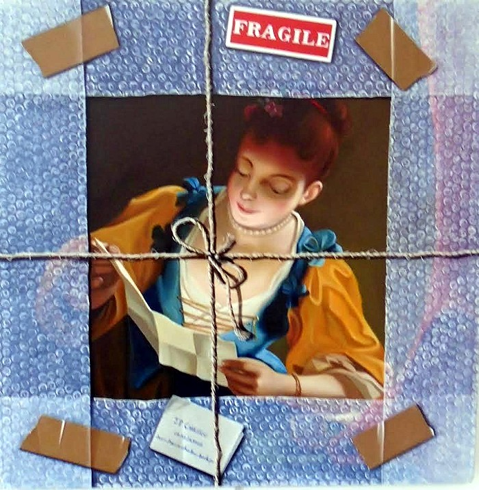 chaillou-peintre-22-09-16