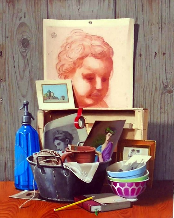 chaillou-peintre-22-09-161