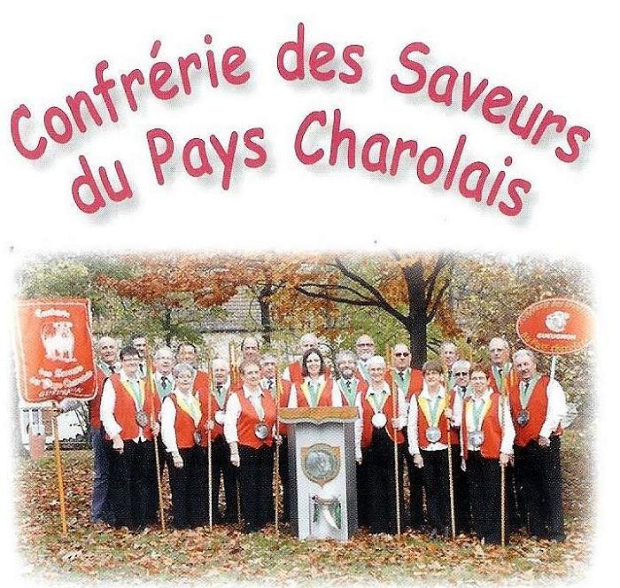 confrerie-saveurs-charolais-08-09-16