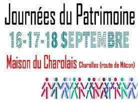 charolles-1309163