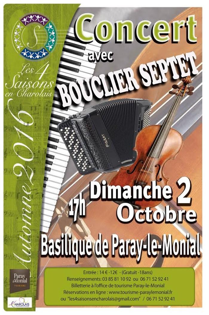 concert paray 0209162