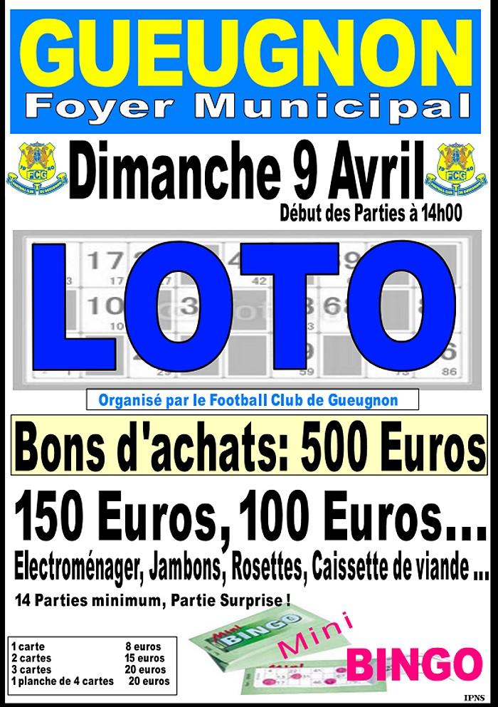 lot 28 03 17
